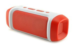 Bluetooth Speakers with FM Radio Function