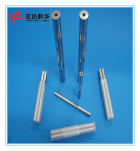 Carbide Round Bar pictures & photos