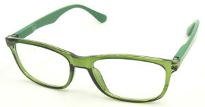 R17991 Wholesale Cheap Plastic Reading Glasses Granny Reader Glasses pictures & photos