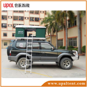Outdoor SUV Camping Tent Camping Car Roof Top Tent pictures & photos