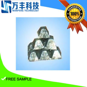 Newest Price for Lanthanum Metal pictures & photos