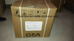 Bus Air Conditioner Parts Genuine Bock Fk40-560K Compressor China Supplier pictures & photos