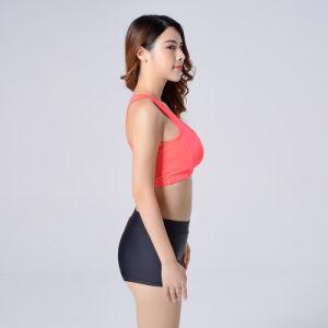 Bikini Beach Spandex Vest Gym Yoga Clothes Sports Bra pictures & photos