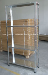 Metal Shelf Storage Racking (7030F-50) pictures & photos