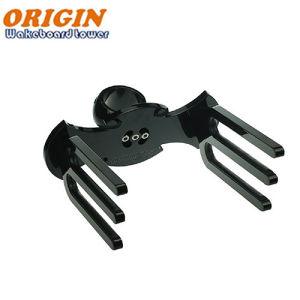 Origin Owt-Wwiib Bat Wakeboard Rack Black Coated
