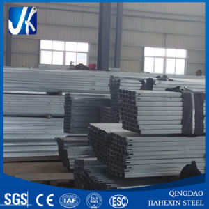 Cold Bending C Channel / Steel Frame pictures & photos