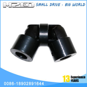 Hzcd Wjs1 Ball Hinge Type Cylindrical Roller Bearing pictures & photos