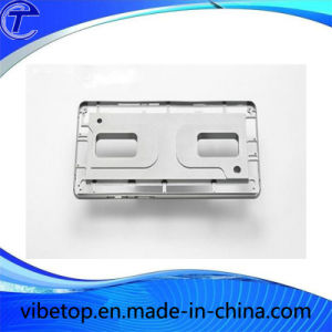 Mobile Phone Middle Housing by Factory Wholesale pictures & photos