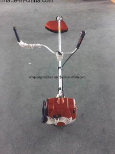 1.6kw 2.2HP Gasoline Grass Trimmer Fs200 with High Quality pictures & photos