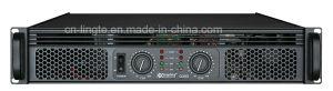 Q Series Reliable Class Ab 2u Professional Power Amplifier pictures & photos