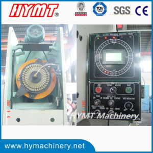JH21-400T C Type Fixed Bed mechanical Stamping power Press machine pictures & photos