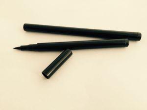 Waterproof Liquid Eyeliner Pencil Packaging pictures & photos