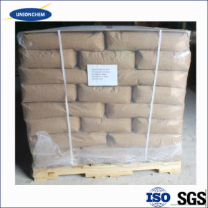 Hot Sale Xanthan Gum 80 in Pharm Application with New Technology pictures & photos