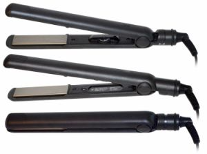 Whole Sale Slim Japan Popular Flat Iron (004) pictures & photos