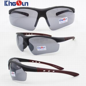 Sports Sunglasses Kp1033 pictures & photos