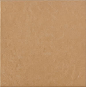 Glazed Ceramic Rustic Tile Design for Wall and Floor 400X400 pictures & photos
