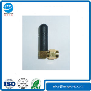Small WiFi Rubby Antenna 30cm Height pictures & photos