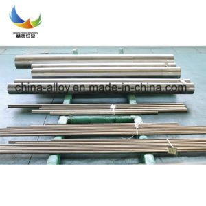 ASTM A453 Grade 660 Bolts Stainless Steel Round Bar for Stub Bolt and Nut Fasteners pictures & photos