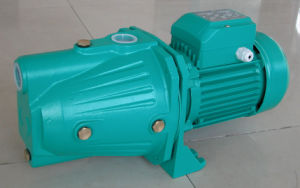 Cast Iron Small Size 1.0HP Jet Electric Lift Water Pumps for Agriculture pictures & photos