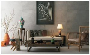 Foshan Manufacturer 600X1200 Porcelain Tile Ceramic Tile Floor Tile Wall Tile-PS2621502p pictures & photos