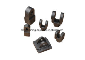 Machining O Ring for Seal pictures & photos