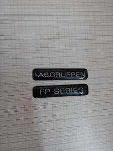 La Gruppe 10000W High Professional PA Speaker PRO Audio Fp10000q Power Amplifier pictures & photos
