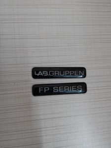 Lab Gruppen Fp10000q Stable 10000W HiFi Amplifier Price for Sale pictures & photos