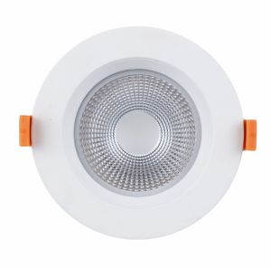 New Design Hot Sale 8W/15W LED Down Light (DR-31) pictures & photos
