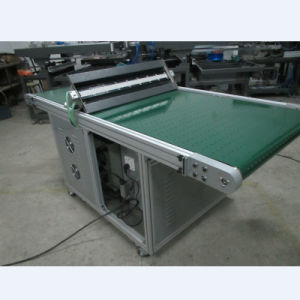 TM- Z4 A4 Thin EL Panels Printing UV Curing Equipment Kit pictures & photos