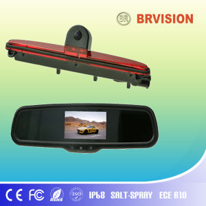 1/3 Sonny CCD Brake Light Camera Specially for Iveco Daily (BR-RVC07-ID) pictures & photos