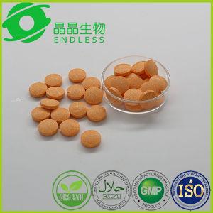 U Vitamin Price Skin Care Vitamin C Tablet 1000 Mg pictures & photos