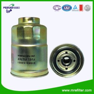 Spare Parts Fuel Filter for Hyundai 31945-44001 pictures & photos