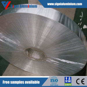 Factory Price with Clad Aluminium Sheet/Strip pictures & photos