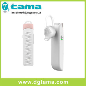 Stable Bluetooth Connection Wireless Headset for All Cellphones Use pictures & photos
