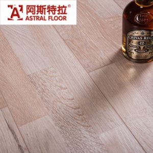 12mm Living Room Waterproof Lamiante Flooring pictures & photos