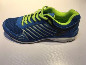 Sports Shoes Casual Good Quantity Shoe Lace pictures & photos