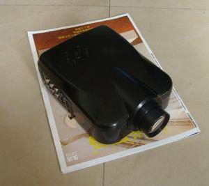 1300 Lumens Home Projector With HDMI VGA AV Sv Input (LT032)