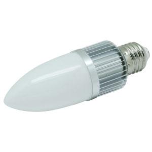 LED Bulb (4.3W)