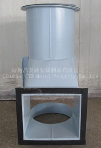 Spining Machine Parts, Accurate Welding Machining, Sheet Metal