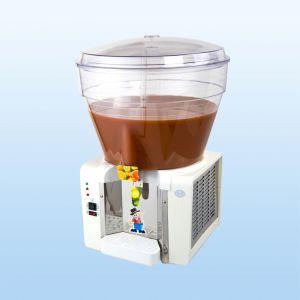 Juice Machine (SC-50L)