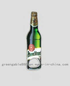 Bottle Shape Opener (P-03) pictures & photos