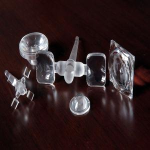 Plastic Lens (JACK0115) pictures & photos