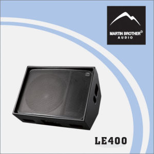 Professional Speaker (LE400B)