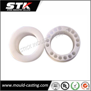 Best Quality Plastic Ring Molded Injection for Home Appliance pictures & photos