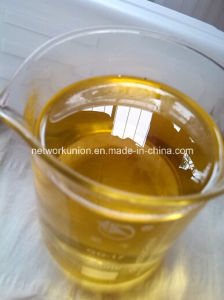 Injectable Tren Test 225 225mg/Ml for Body Building pictures & photos