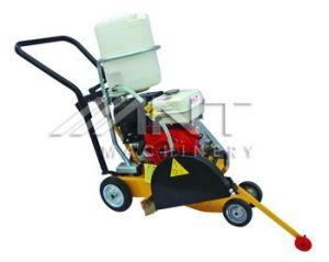 Hot Selling Road Cutter (QG115F) pictures & photos