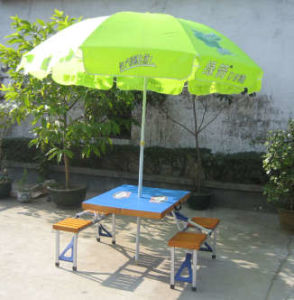 Folding Casual Table (MX-CT001)