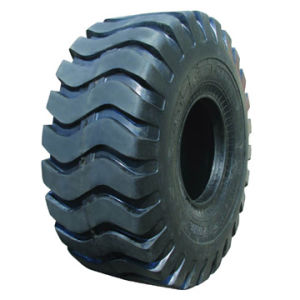 Bias OTR Tires, OTR Tyres 23.5-25 26.5-25 29.5-25, off The Road Tires pictures & photos