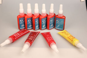 271 Thread Locking Adhesive