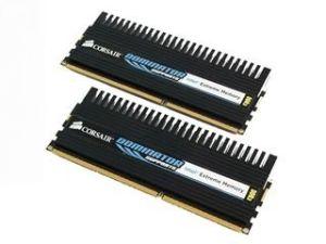 Corsair 2GB DDR3 1800